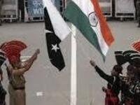 SAP Speaker Series, Kashmir: The Epicenter of the India-Pakistan Conflict, by Pervez Majeed