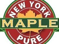 2019 New York State Maple Producers Winter Conference
