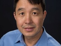 """Energy Engineering Seminar: Scott Hsu """"What is needed for fusion energy to impact mid-century power generation?"""""""