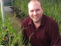 """""""Genetic diversity underlying evolutionary patterns of plant adaption: A multi scaled approach"""" - Jacob Landis"""