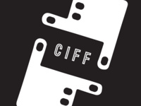 Centrally Isolated Film Festival (CIFF)