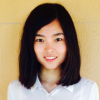 MIT Chemistry Special Seminar: Dr. Xiao Wang, Stanford University