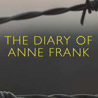 THE DIARY OF ANNE FRANK - School Matinee