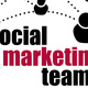 Social Marketing Team