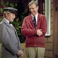 Won't You Be My Neighbor? (In Case You Missed It Film Series)