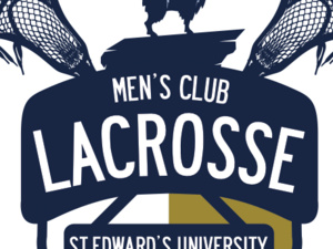 Men's and Women's Lacrosse DOUBLE HEADER