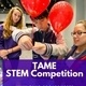Volunteers Needed for TAME's Capital Area STEM Competition