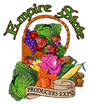 2019 Empire State Producers Expo