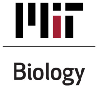Biology at the Interface