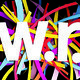 Workroom's Fall 2013 Workshop Series