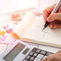 Tax and Accounting 101 for Startups: IAP 2019 - Intellectual Property Speaker Series