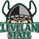 Cleveland State University External Advising Appointment
