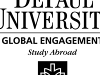 Italy: Language, Food and Fashion Study Abroad Info Session