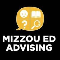 Advising - Walk-In Hours (College of Education)