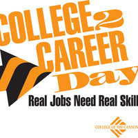 College2Career Day