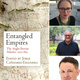 """Book Talk: """"Entangled Empires The Anglo-Iberian Atlantic, 1500-1830,"""" by Jorge Cañizares-Esguerra, Brad Dixon, and Kristie Flannery, University of Texas at Austin (History Faculty New Book Talk)"""