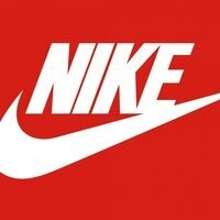 NIKE Info Session