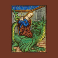 Confronting the Soul-Devouring Dragon: Sexual Abuse and the Mystery of Evil