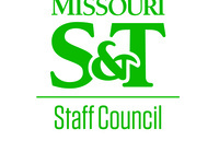 Staff Council Monthly Meeting