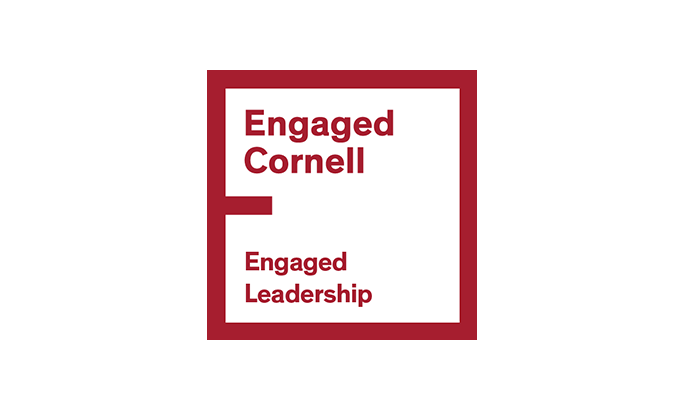 Be the Change workshop: Pre-engagement