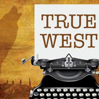 CCBC Catonsville Academic Theatre present True West by Sam Shepard