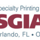 SGIA Expo: Specialty Printing & Imaging Technology