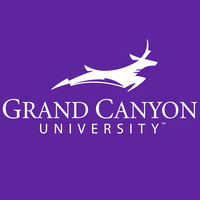 Grand Canyon University- Fuel up for Spring at Northwest