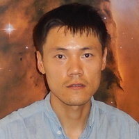 Physics Colloquium:  Xiao Chen, University of California, Santa Barbara