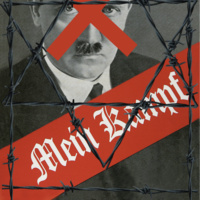 """Hitler's Mein Kampf: Prelude to the Holocaust"""