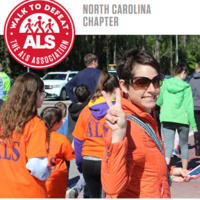2019 Down East Walk to Defeat ALS®