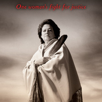 "Film Screening: ""100 Years: One Woman's Fight for Justice for Native Americans"""