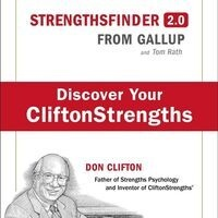 Strength Finders 2.0