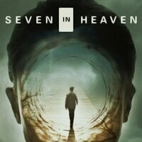 """Seven in Heaven"" Film Screening and Q&A with Chris Eigeman '87"