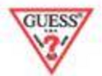 Guess! Retail Store Tour