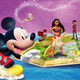Trip to Disney On Ice - Mickey's Search Party