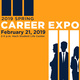 2019 Spring Career Expo