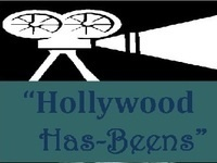 Hollywood Has-Beens