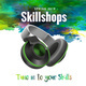 Skillshop: Tips for Writing an Exceptional Scholarship Personal Statement