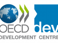 "OECD ""DEV Talks"" Series - Emerging Markets Reshaping Globalisation with Cornell EMI"