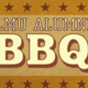60th Annual LMU Alumni BBQ