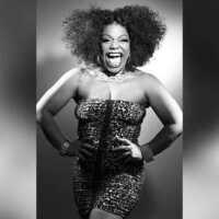 Burlesque Class with Foxy Tann: Fabulous is a State of Mind