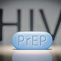 PrEP, PEP and Your Sexual Health