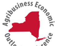 Cornell Agribusiness Economic Outlook Conference