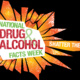 Poster & Activity Fair - National Drug & Alcohol Facts Week