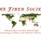 Clemson welcomes Fiber Society Fall Symposium