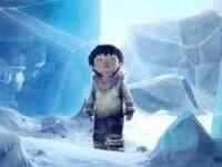 SEE THE WORLD!: SHORTS FROM CHILDREN'S FILM FESTIVAL SEATTLE 2013