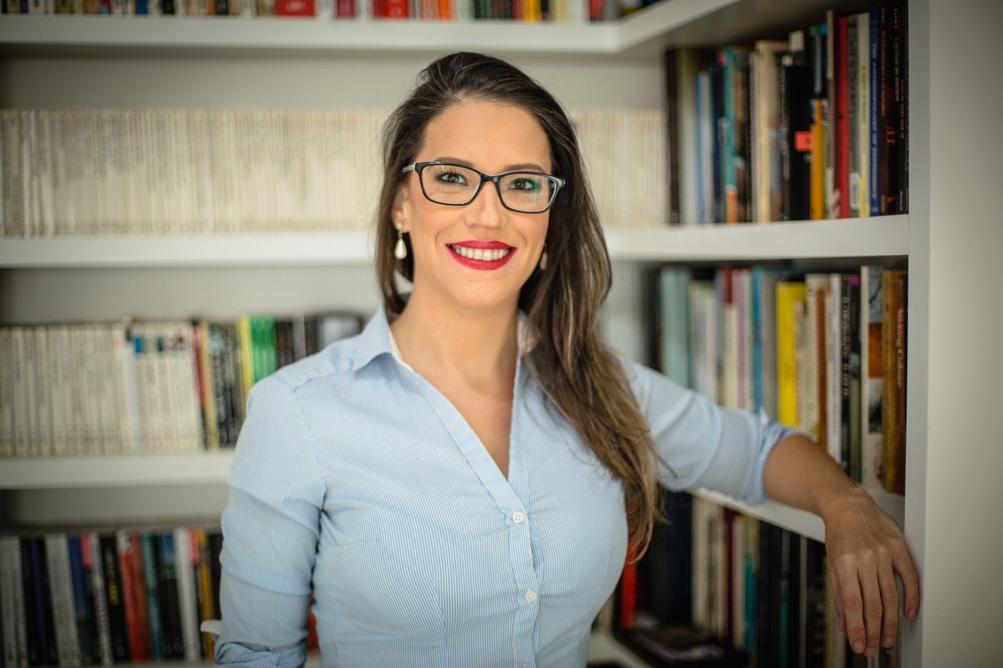 """LASP Public Issues Forum: """"From Hope to Hate: The Rise of Conservative Subjectivity in Brazil"""" by Rosana Pinheiro-Machado, Federal University of Santa Maria, Brazil"""
