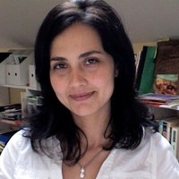"""LASP Seminar: """"Crafting a Republic for the World: Scientific, Geographic, and Historiographic Inventions of Colombia,"""" by Lina del Castillo"""