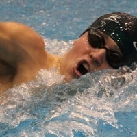 Senior Day Swim and Dive Meet: Cleveland State vs. Oakland
