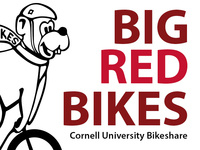 Big Red Bikes Info Session